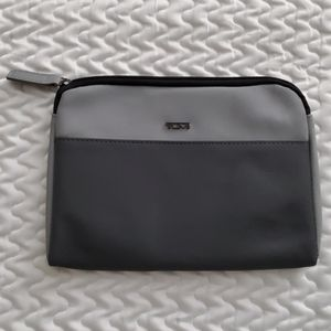 TUMI Travel Accessories Makeup Bag